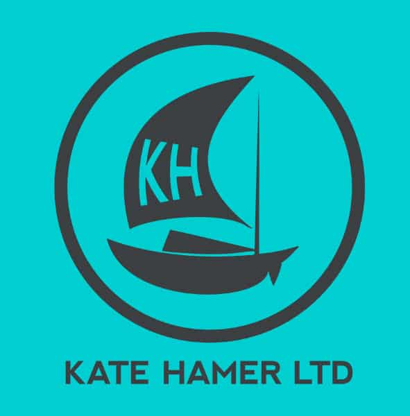 Kate Hamer Limited